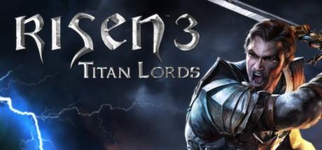 Купить Ключ Risen 3 - Titan Lords  [Steam Key ROW]