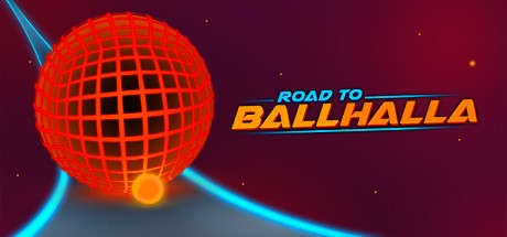 Купить Ключ Road to Ballhalla  [Steam Key ROW]