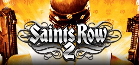 Купить Ключ Saints Row 2  [Steam Key ROW]