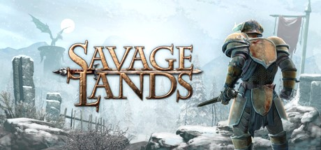 Купить Ключ Savage Lands (Early Access) [Steam Key ROW]