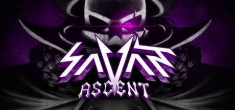 Купить Ключ Savant - Ascent  [Steam Key ROW]