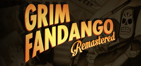 Купить Ключ Grim Fandango Remastered [Steam Key ROW]