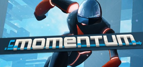 Купить Ключ inMomentum [Steam Key ROW]