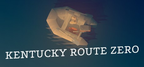 Купить Ключ Kentucky Route Zero [Steam Key ROW]