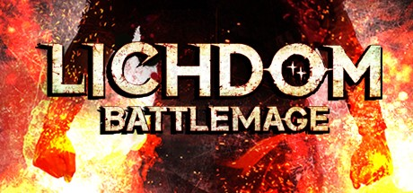 Купить Ключ Lichdom: Battlemage [Steam Key ROW]
