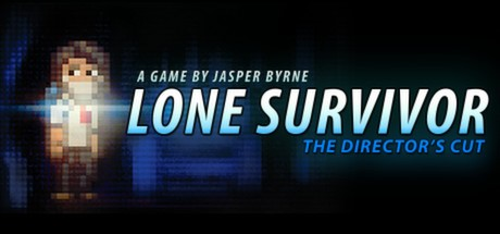 Купить Ключ Lone Survivor: The Director´s Cut [Steam Key ROW]