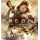 ReCore: Definitive Edition (DirectX 11) PC Online