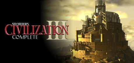 Купить Ключ Civilization III: Complete  [Steam Key ROW]