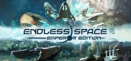 Купить Ключ Endless Space Emperor Edition  [Steam Key ROW]