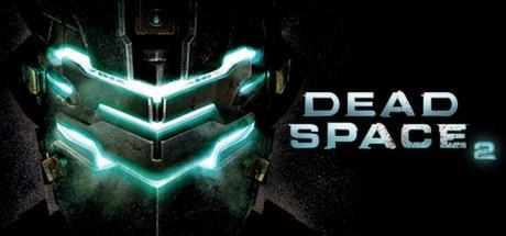 Ключ Dead Space 2 [Steam Key ROW]