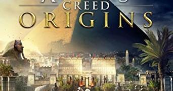 Assassin's Creed® Origins/Destiny 2/Horizon and.PS4 USA