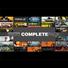 Valve Complete Pack [+CS:GO Prime][Steam Gift/RU]