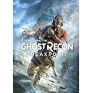 Tom Clancy s Ghost Recon Breakpoint+РУССКИЙ+ПОДАРОК