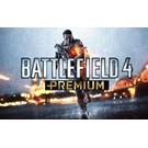 Battlefield 4+ГАРАНТИЯ+ПОДАРОК