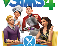 The Sims™ 4 Кошки и собаки RUS (26 DLC) (+СЕК. ВОПРОС)