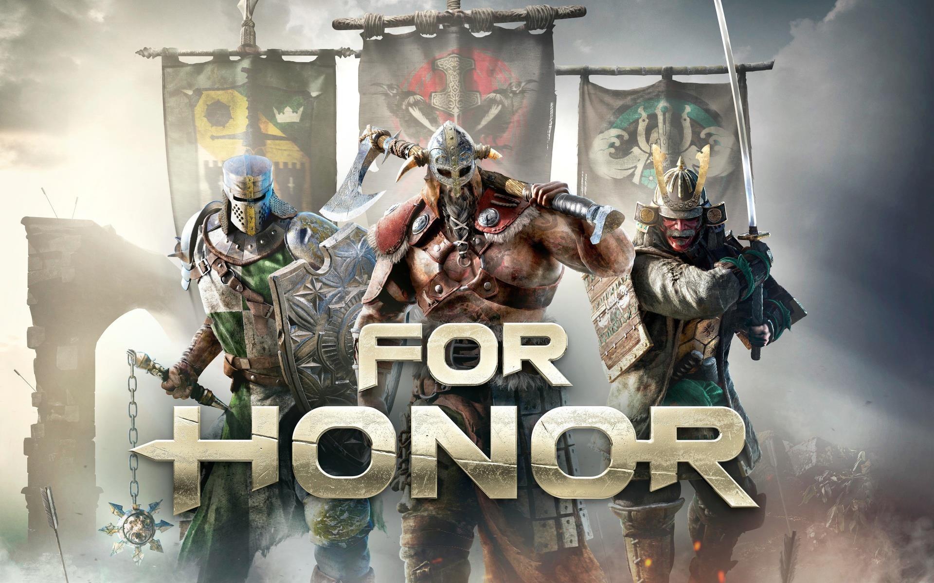 For Honor | Uplay+ месяц гарантии