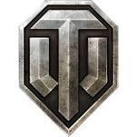 World of Tanks от 15к боёв + топы/премы | без привязки