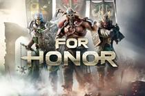 Купить For Honor Free Region + [Multilang/RU | uPlay] Гарантия