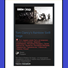 Tom Clancys Rainbow Six:Siege (STEAM Gift,RU+CIS)