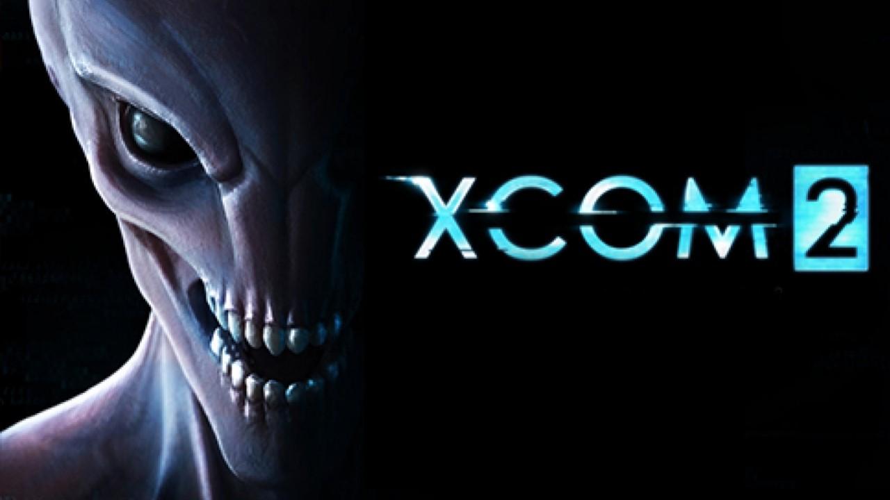 XCOM 2 аккаунт Steam + Скидка + Почта