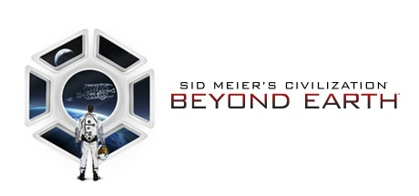 Sid Meier´s Civilization: Beyond Earth аккаунт Steam