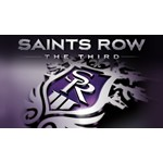 Saints Row: The Third - Full Package (Steam Gift | RU)