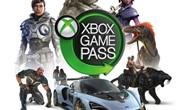 Купить лицензионный ключ Xbox GAME PASS 🔑 ПРОДЛЕНИЕ на 14 дней + 1мес* на SteamNinja.ru