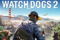 Купить WATCH_DOGS™ 2 [Uplay Аккаунт] + Гарантия