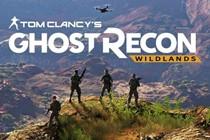 Купить Tom Clancys Wildlands Гарантия НАВСЕГДА RU/MULTILANG