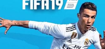 FIFA 17 + Секретка + Бонус + Гарантия 100%