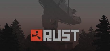 Counter-Strike GO + DayZ + ARK: Survival Evolved