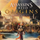 Assassin´s Creed Origins + ГАРАНТИЯ + UPLAY