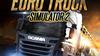 Купить лицензионный ключ 🔶Euro Truck Simulator 2 Gold Edition Оригинальный Ключ на SteamNinja.ru