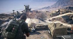 Tom Clancy's Ghost Recon: Wildlands + 100% Гарантия