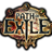 PS4/PS5 Path of Exile Exalted Orb RITUAL LEAGUE