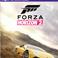 XBOX 360  11  Forza Horizon 2 + Grid 2 + 2