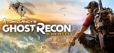 Tom Clancy´s Ghost Recon Wildlands аккаунт UPLAY