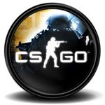 Counter-Strike Global Offensive + подарок