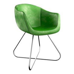 Delineodesign Twenty Chairs  Professional, highly detailed 3Ds Max models for architectural visualizations by 3D Ground.