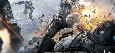 Titanfall 2 | REGION FREE | ГАРАНТИЯ | Origin &#9989