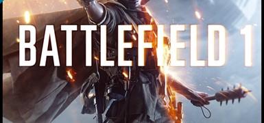 Battlefield 1 | ГАРАНТИЯ | Origin &#9989