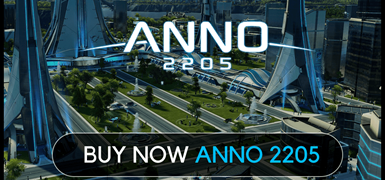 ANNO 2205 | REGION FREE | CASHBACK | UPLAY ✅