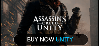 Assassin's Creed Unity | REGION FREE | ГАРАНТИЯ | Uplay