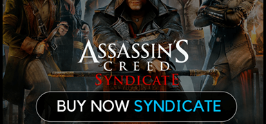 Assassin´s Creed Syndicate [ MULTI ] ГАРАНТИЯ | Uplay