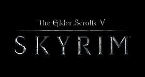 The Elder Scrolls V Skyrim + подарок