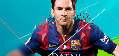 FIFA 16 [MULTI] [ГАРАНТИЯ] Origin