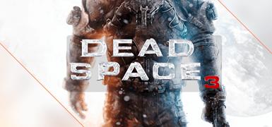 Dead Space 3 | Region FREE | ГАРАНТИЯ | Origin
