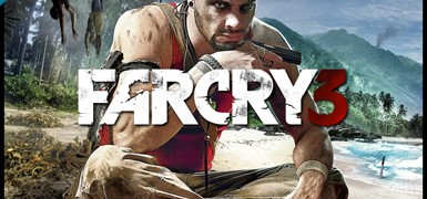 Far Cry 3 | REGION FREE | ГАРАНТИЯ | UPLAY ✅