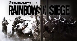 Tom Clancys Rainbow Six Siege  (Uplay) + подарок