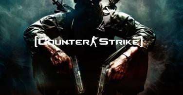 Купить аккаунт Counter-Strike 1.6 +[Гарантия] + [Подарок] на SteamNinja.ru
